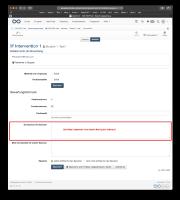 OpenOLAT - ZAG OSCE Test - Bewertungswerkzeug 2019-03-21 17-34-10.png