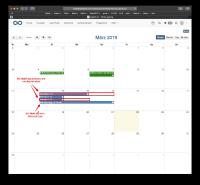 OpenOLAT - infinite learning 2019-03-22 11-01-11.png