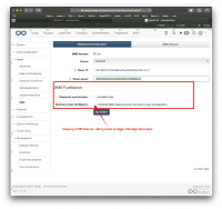 OpenOLAT - Administration 2019-04-09 14-22-54.png