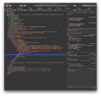 Webinformationen - testing.frentix.com — 0 2019-07-01 12-21-56.png