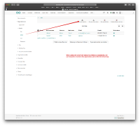 OpenOlat - Benutzerverwaltung 2019-07-02 10-11-18.png