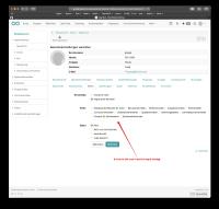 OpenOlat - Benutzerverwaltung 2019-07-02 10-23-57.png