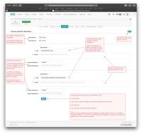 20200226 UHH Kursbezogene Nutzungs- und Datenschutzbedingungen - Config.png