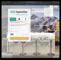 OpenOlat - infinite learning 2020-09-09 09-07-21.png