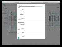 Screenshot 2020-10-15 at 08.32.56.png
