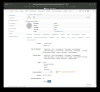 OpenOlat - User management 2021-01-08 18-24-17.png