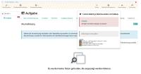 OpenOlat - OO-5214-lwitschi - Kurseditor 2021-04-28 14-28-09.png